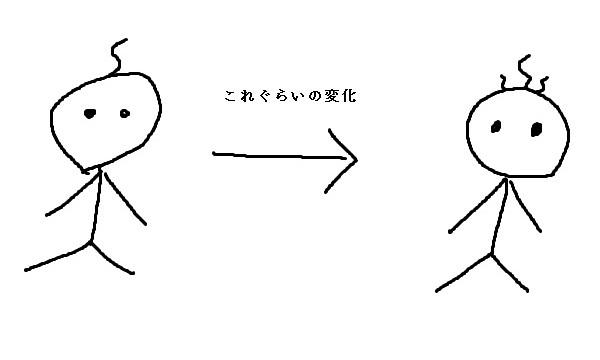 henka