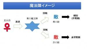 makenshirisyeru002