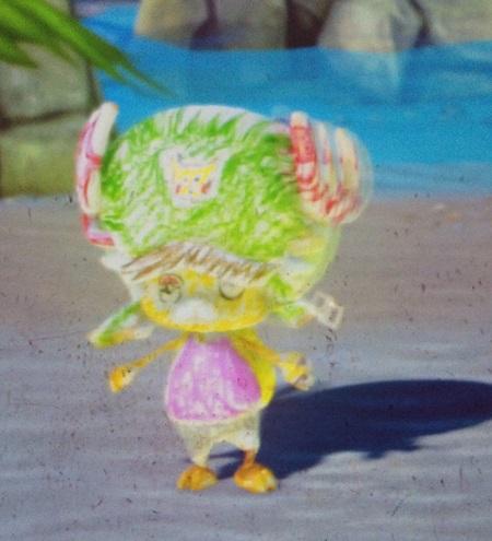 odaiba-yume2015-003