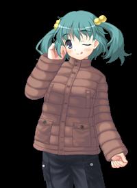 chosakukenfree-v1-004